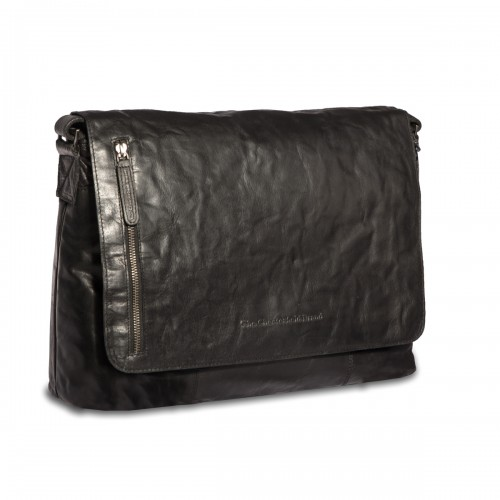 Leather Briefcase Chesterfield C48.085900
