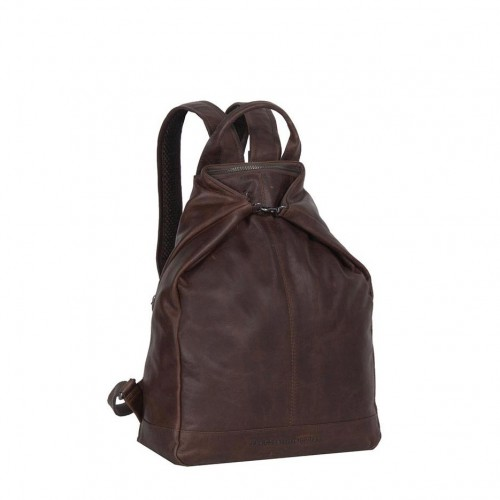Leather Backpack Chesterfield C58.014101