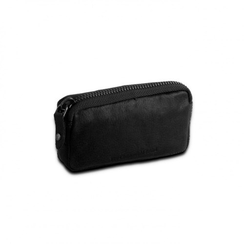 Leather Wallet- Key Pouch Chesterfield C08.041300