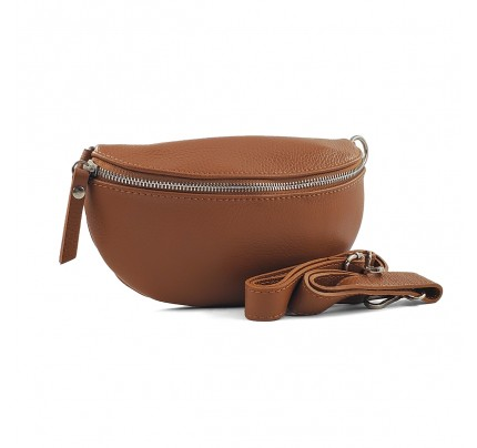 Leather Waist Pack Code.047