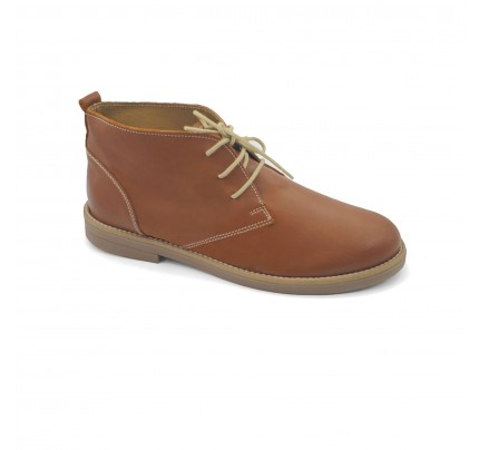Women Leather Shoes Kouroshoes 155