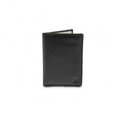 Man Leather Cardcase Kappa 1742