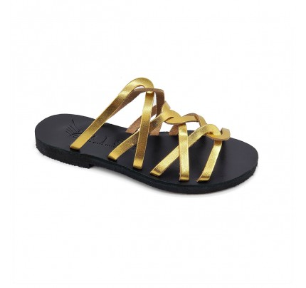 Women Leather Sandals Iris 20/21