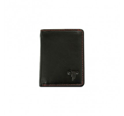 Man Leather Wallet Kion 4469