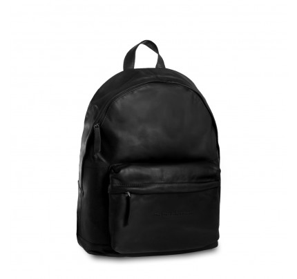 Leather Backpack Chesterfield C58.014300