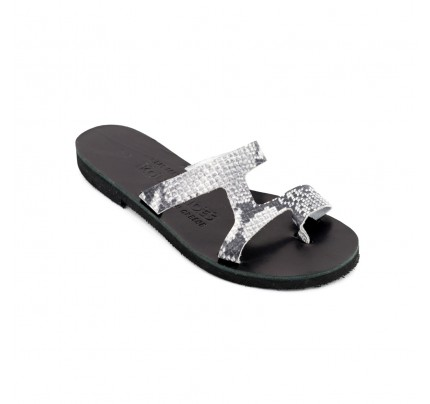 Women Leather Sandals Kouroshoes 6/18