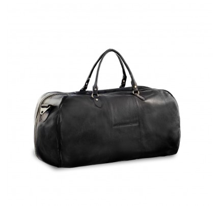 Leather Travel Bag Chesterfield C20.001300