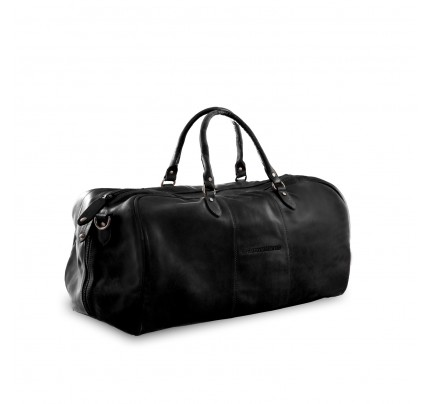 Leather Travel Bag Chesterfield C20.000400.161