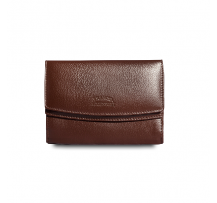 40213fd04c Woman Leather Wallet Gregory 7052