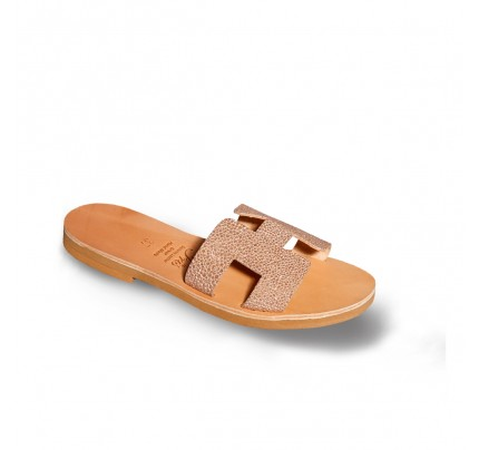 Women Leather Sandals Iris 8/9