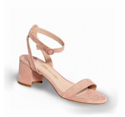 Women Shoes Sante 99521
