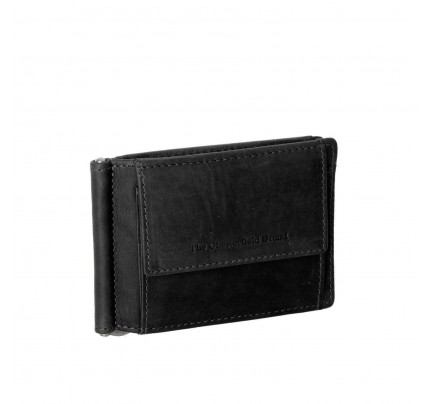 Man Leather Wallet Chesterfield C08.018500