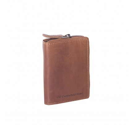 Leather Wallet Chesterfield C08.018831