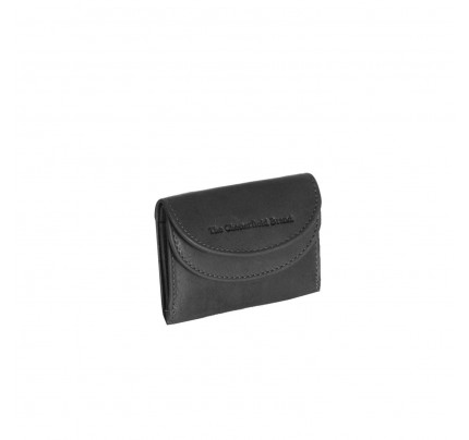 Leather Wallet Chesterfield Alma C08.040000