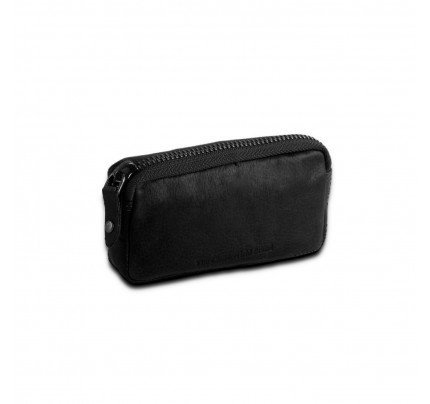 Leather Key Pouch-Wallet-Chesterfield-C08.041300