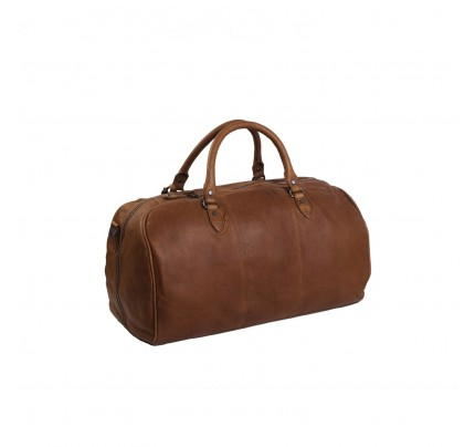 Leather Travel Bag Chesterfield C20.000431.161