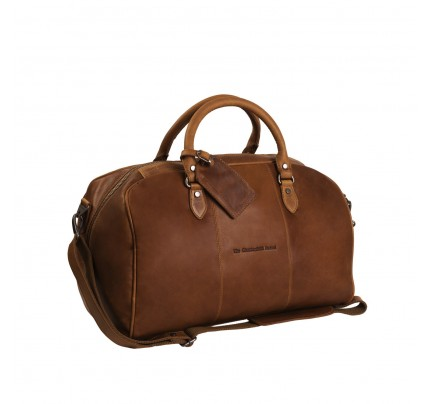 Leather Travel Bag Chesterfield C20.001331