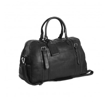 Leather Travel Bag Chesterfield C20.002200