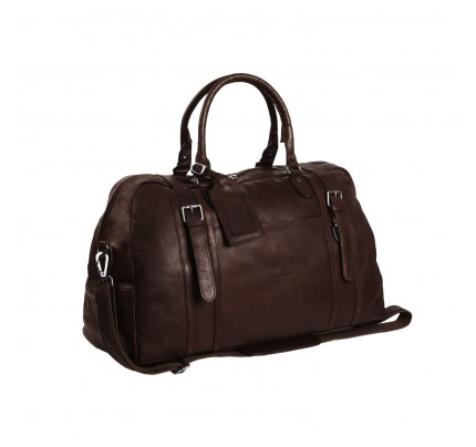 Leather Travel Bag Chesterfield C20.002232