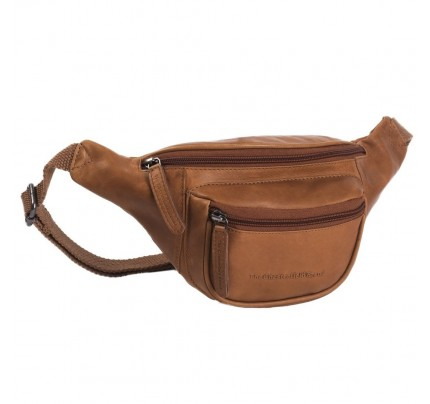 Leather Waist Pack Chesterfield Jack C23.000131