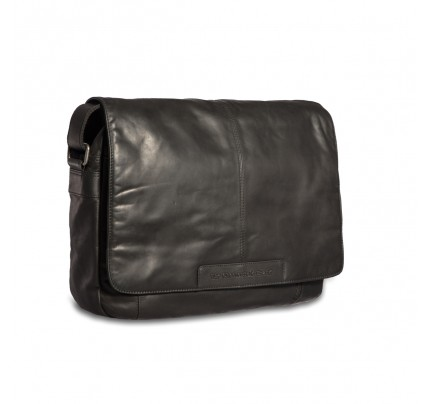 Leather Briefcase Chesterfield C48.055200