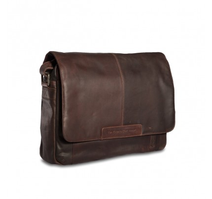 Leather Briefcase Chesterfield C48.055201