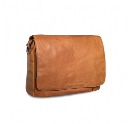 Leather Briefcase Chesterfield C48.055231