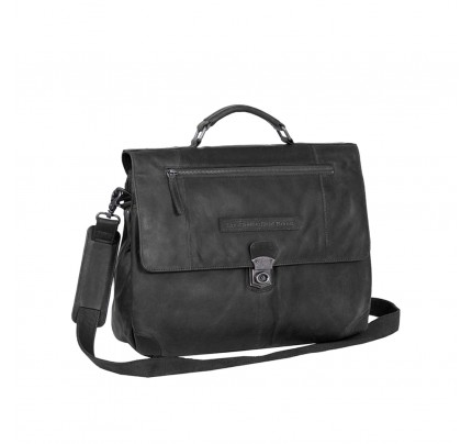 Leather Briefcase Chesterfield C48.06700