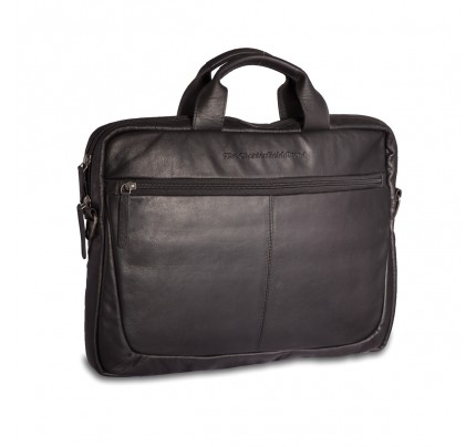 Leather Briefcase Chesterfield C48.070800