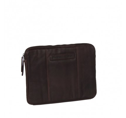Leather Laptop Sleeve Chesterfield C48.089001