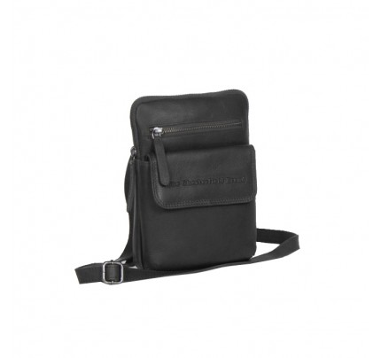 Leather Shoulder Bag Chesterfield C48.089200