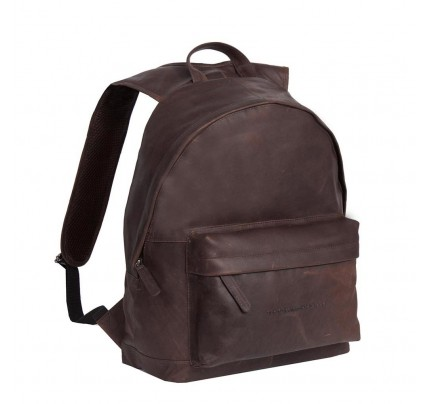 Leather Backpack Chesterfield C58.014301