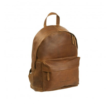 Leather Backpack Chesterfield C58.014331