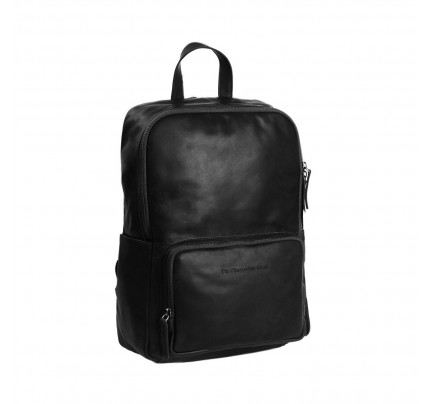 Leather Backpack Chesterfield C58.016300
