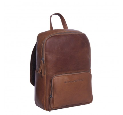Leather Backpack Chesterfield C58.016331