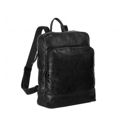 Leather Backpack Chesterfield C58.017200
