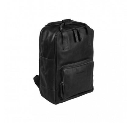 Leather Backpack Chesterfield C58.018300