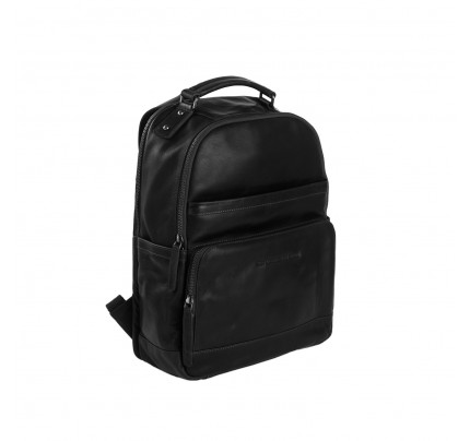 Leather Backpack Chesterfield C58.018400