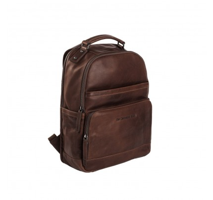 Leather Backpack Chesterfield C58.018401