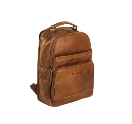 Leather Backpack Chesterfield C58.018431