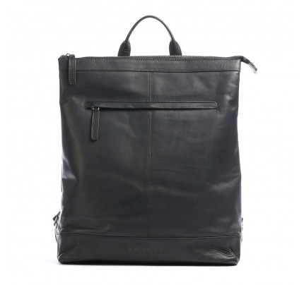 Leather Backpack Chesterfield Kuta C58.029400