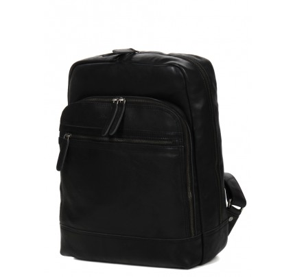 Leather Backpack Chesterfield C58.028700