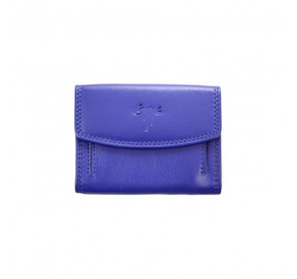Woman Leather Wallet Kion DS_323