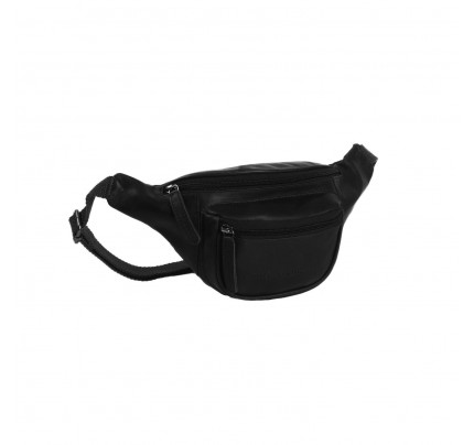 Leather Waist Pack Chesterfield Jack C23.000100